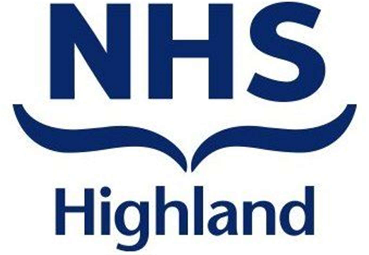 Pregnancy notes go digital as NHS Highland rolls out new system