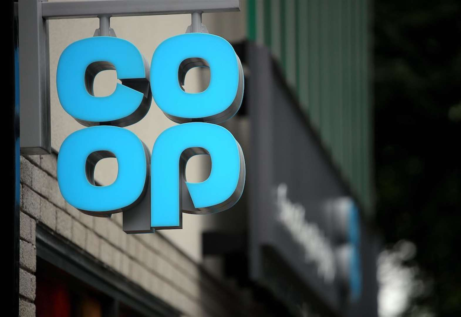 Co-op bosses hope to open new £650,000 Invergordon store next year