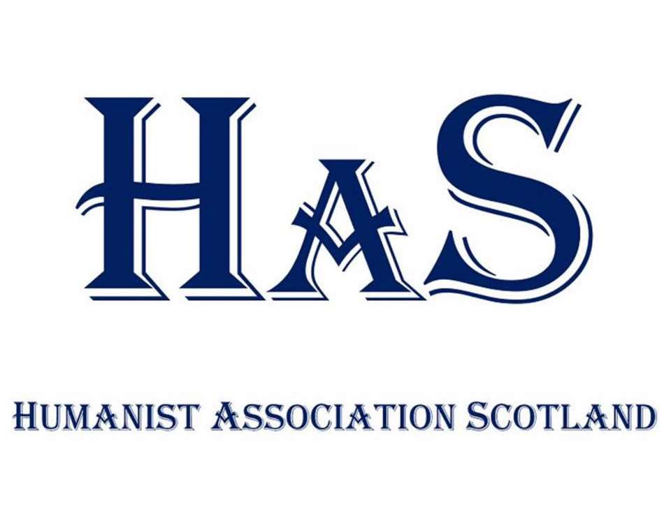 Humanist Association Scotland