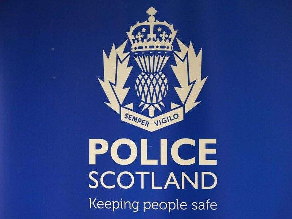 Police Scotland were active in capturing suspected drink and drug drivers last weekend.